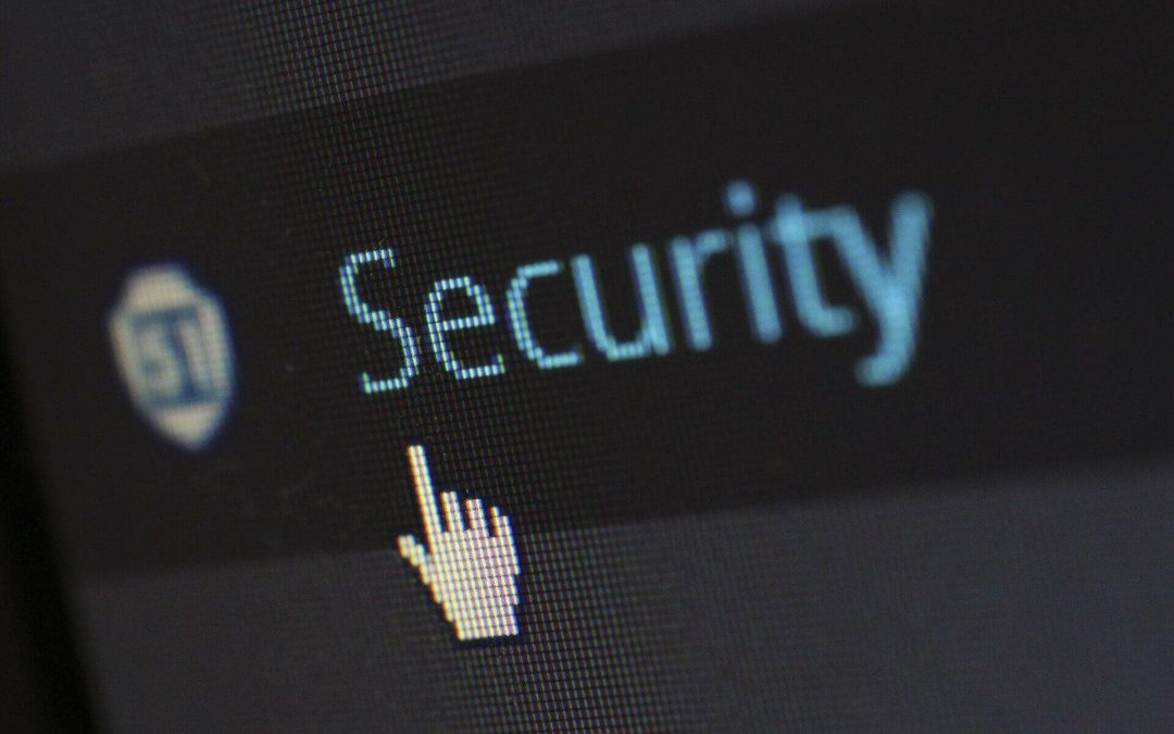 Securing Your WordPress Website
